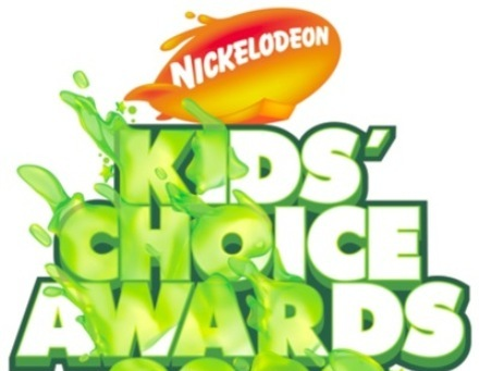Номинанты на премию Kids Choice Awards 2010